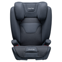 Nuna AACE FR Free Booster Car Seat Lake