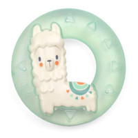 Itzy Ritzy Cute N Cool Water Teether - Llama