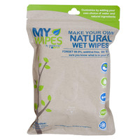 Kalencom Potette Plus Make Your Own Natural Wet Wipes