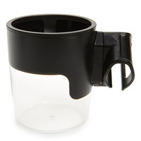 Nuna Mixx/Demi Grow Cup Holder
