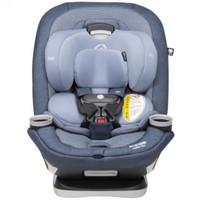 Magellan Max XP All-In-One Convertible Car Seat