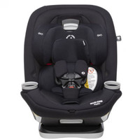 Maxi-Cosi Magellan XP All-in-1 Convertible Car Seat