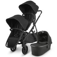 UPPAbaby VISTA V2 Double Stroller 2020