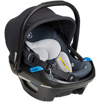 Maxi-Cosi Coral XP Infant Car Seat