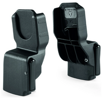 Agio by Peg Perego Z4 (YPSI) Car Seat Adapters