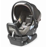 Agio by Peg Perego Primo Viaggio 4-35 Lounge Infant Car Seat