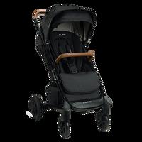 Nuna TAVO Next Stroller 2020
