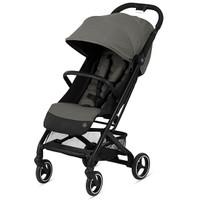 Cybex Beezy Stroller