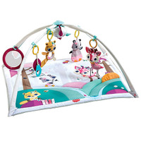 Tiny Love Gymini Deluxe Activity Play Mat - Tiny Princess Tales