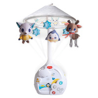 Tiny Love Polar Wonders Magical Night Projector Mobile