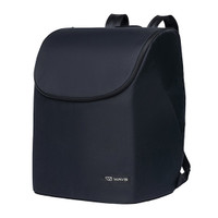 WAYB Deluxe Pico Travel Bag