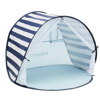 babymoov Anti-UV Sun and Play Tent
