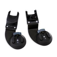 Bumbleride Indie Twin Car Seat Adapter