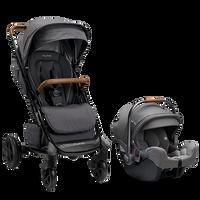Nuna TAVO Next + Pipa Lite RX Travel System 2021