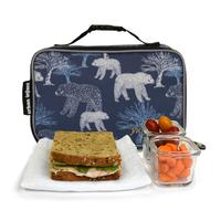 Urban Infant Yummie Lunch Bag