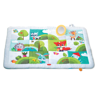 Tiny Love Meadow Days Super Play Mat