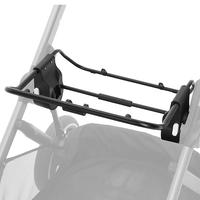 CYBEX Gazelle S Graco/Chicco/Peg Perego Adapter