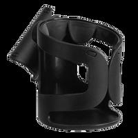 Silver Cross Comet Cup Holder