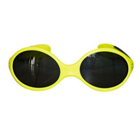 BBLuv Solar Baby & Toddler Sunglasses - Lime