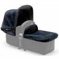 Bugaboo Donkey Tailored Fabric Set - Diesel II Main