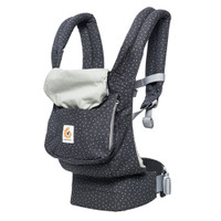 Ergo Baby Original Baby Carrier - Starry Sky