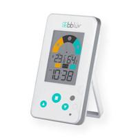 BBLuv Igro 2-in-1 Digital Thermometer/Hygrometer