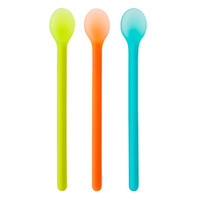Boon Serve Weaning Spoon Set