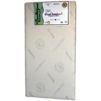 Colgate Eco Classica I Organic Cotton Crib Mattress