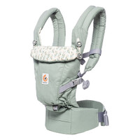 Ergo Baby Adapt Baby Carrier - Sage