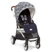 Mamas & Papas Armadillo Flip XT Stroller - Liberty