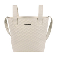 Pasito a Pasito Ines Changing Bag - Beige