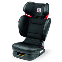 Peg Perego Viaggio Flex 120 - Licorice
