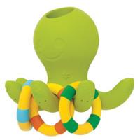 Skip Hop Octopus Ring Toss