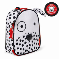 Skip Hop Zoo Lunchie - Dalmatian
