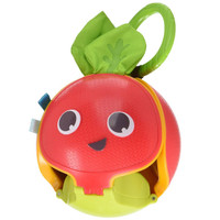 Tiny Love Explore And Play Activity Apple