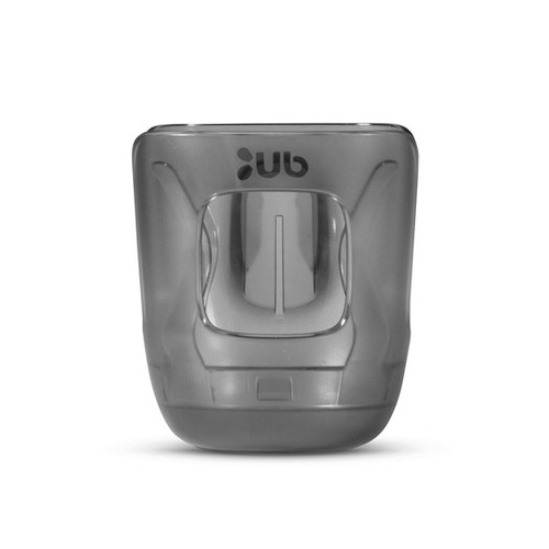 UPPAbaby Cup Holder Product Photo