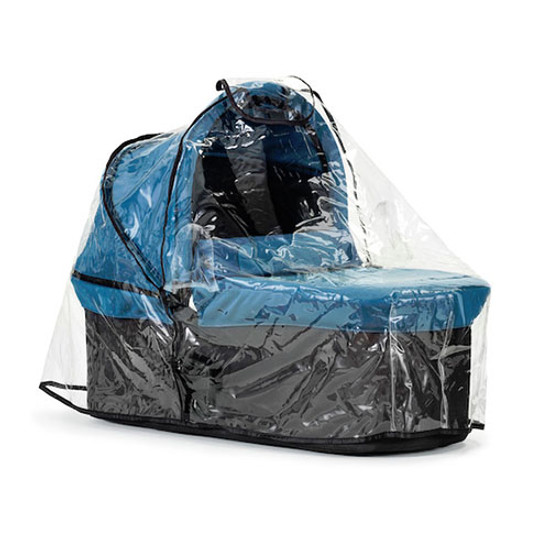 Baby Jogger Weather Shield - City Select Bassinet/Compact Pram