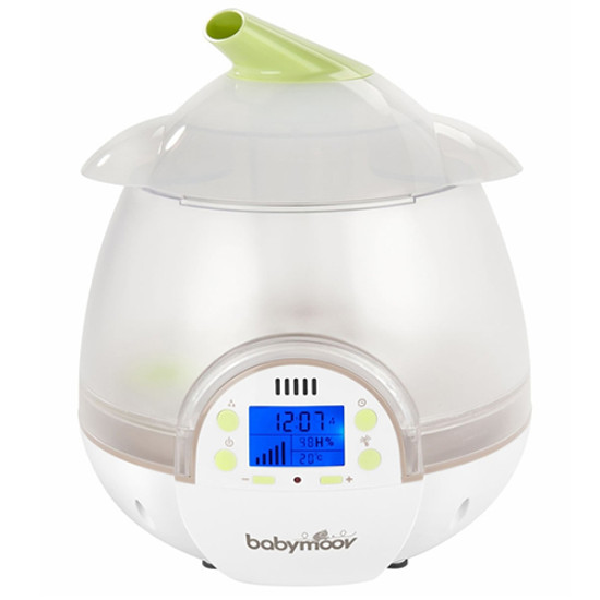 babymoov Digital Humidifier