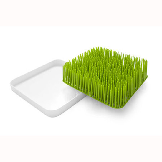 Boon Grass Countertop Drying Rack-2