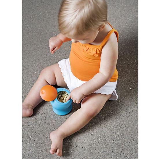 Boon Munch - Blue/Orange-2