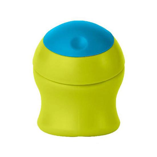 Boon Munch - Green/Blue