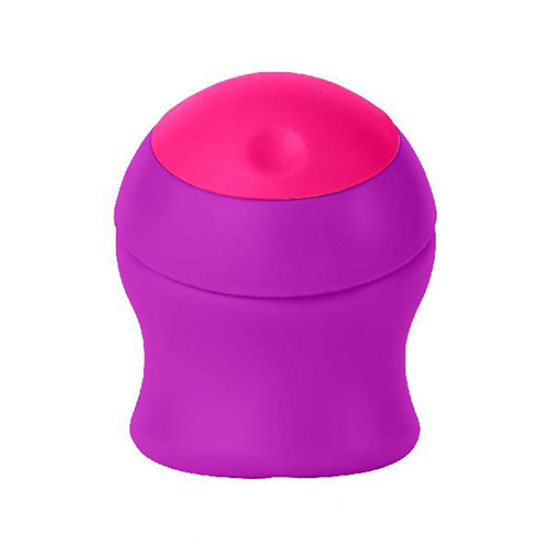 Boon Munch - Pink/Purple
