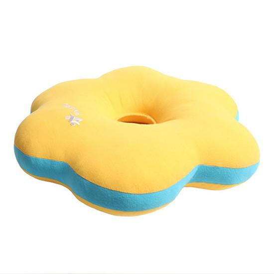 Bradcal Perineal Cushion - Yellow-2