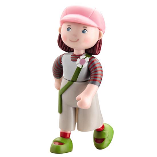 HABA Bendy Doll - Elise