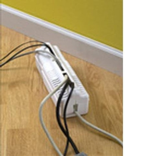 KidCo Power Strip Cover S212-2