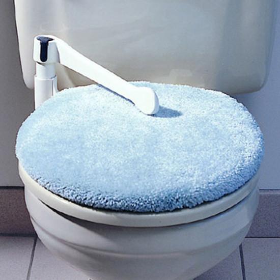 KidCo Toilet Lock