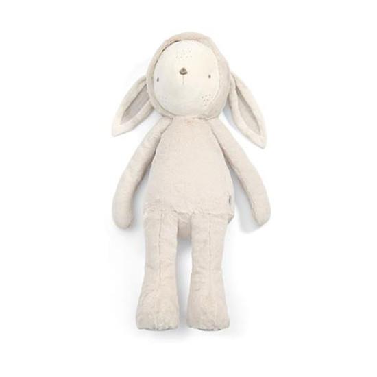 Mamas & Papas Mamas and Papas My First Bunny - Huge