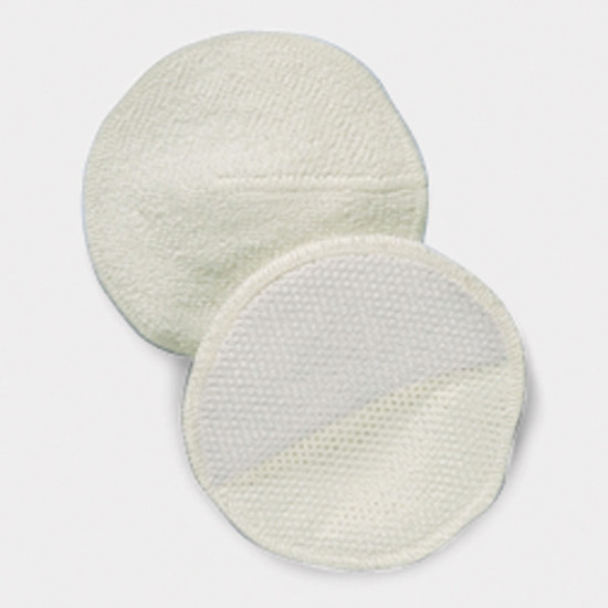 Medela Moisture-Wick Washable Breast Pads