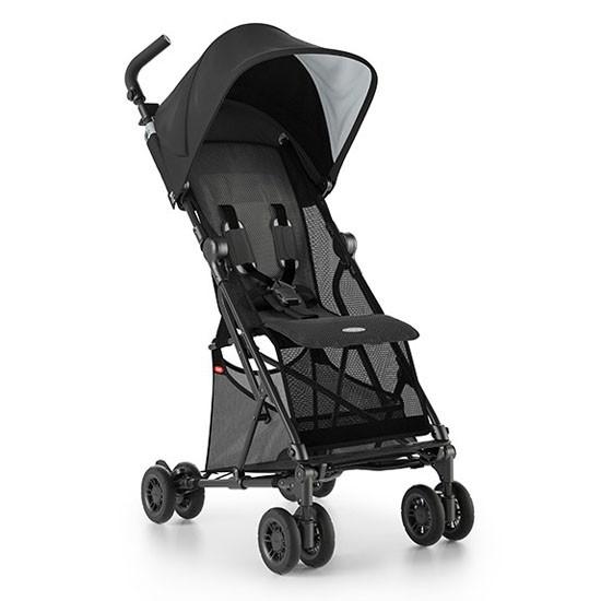 OXO TOT Air Stroller - Onyx