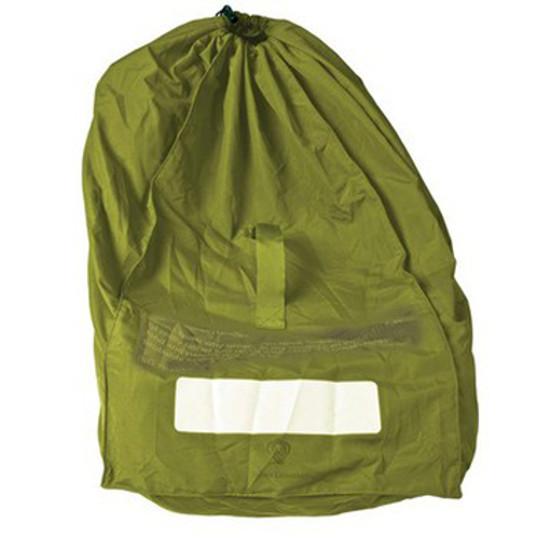 Prince Lionheart Gate Check Bag for Car Seat